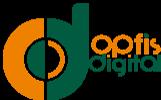 Opfis Digital Agency